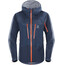 Haglöfs Spitz Jacket Men Tarn Blue